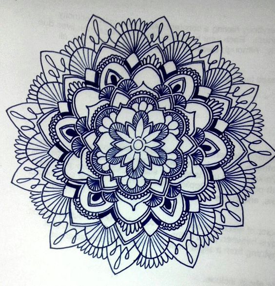 pin by delta sargent on zentangles doodles pinterest draw