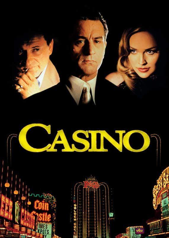 подборка лучших фильмов про гангстеров и мафию Casino Casino Movie Casino Party Foods