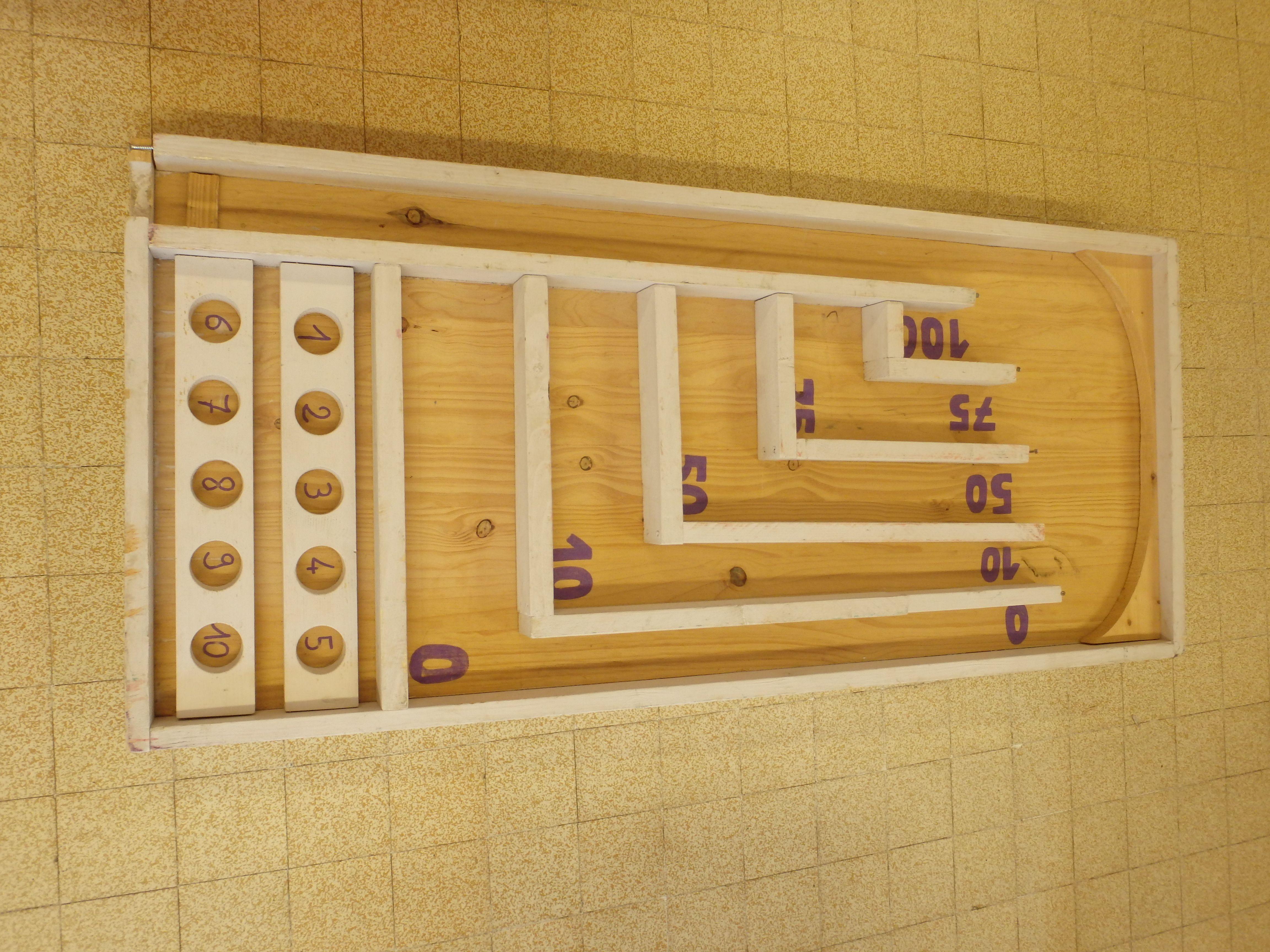 jeux en bois jeux de soci t pinterest jeux en bois jeux et bois. Black Bedroom Furniture Sets. Home Design Ideas
