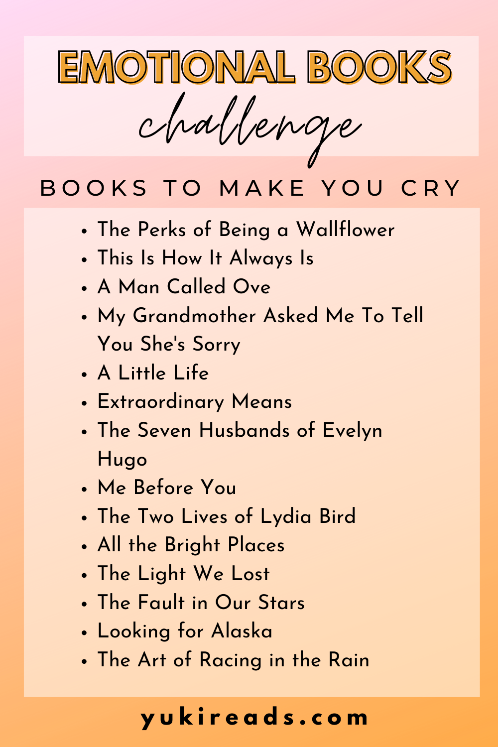 Pin On Book Bloggers