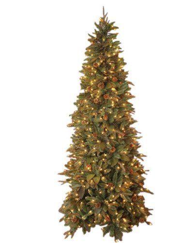 6 5 ft christmas tree artificial christmas christmas tree prelit65ftchristmastreegreenriversprunceheavydutybranches