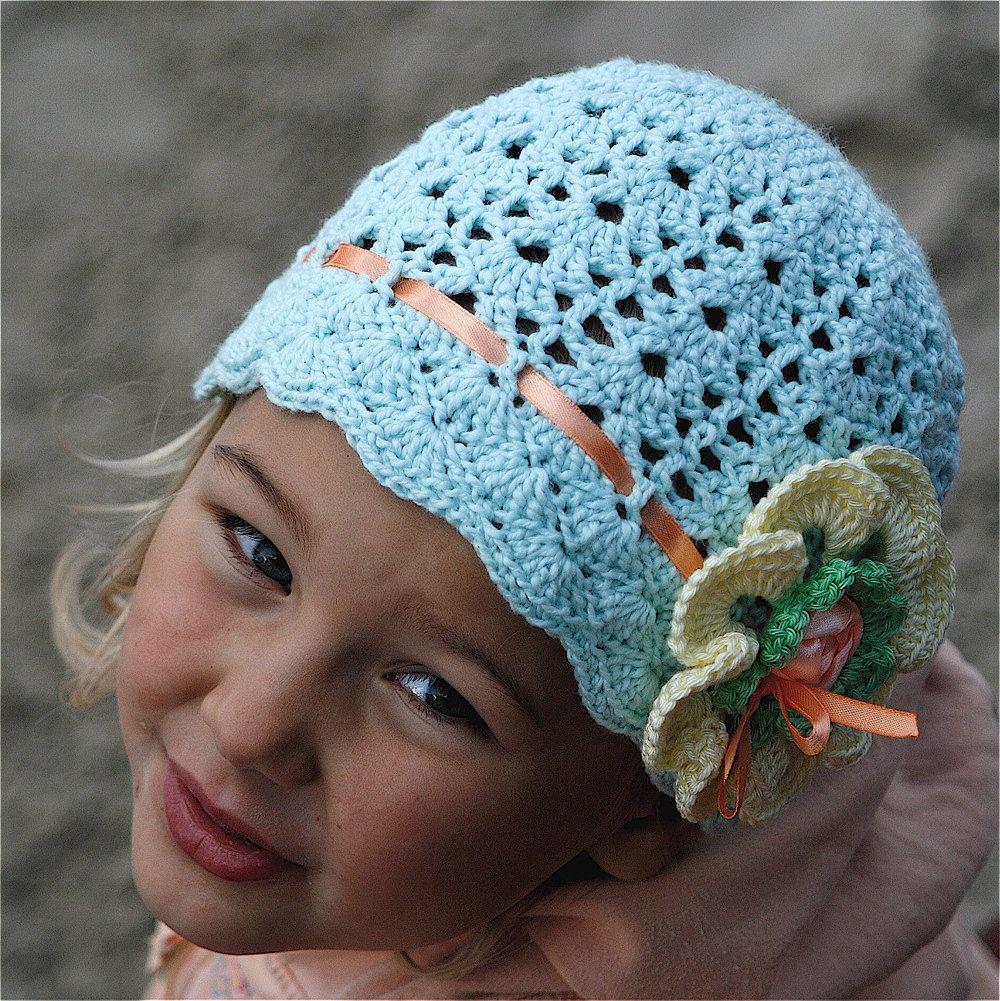 Moderno Vikingo Libre Patrón De Crochet Sombrero Colección - Manta ...
