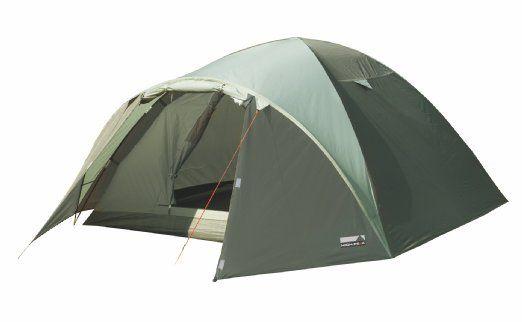 High Peak Zelt Nevada 3 Dunkeloliv Helloliv キャンプ 女子 キャンプ