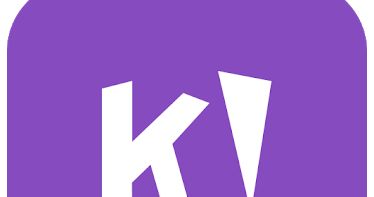 Now You And Your Students Can Create Quizzes In Kahoot S
