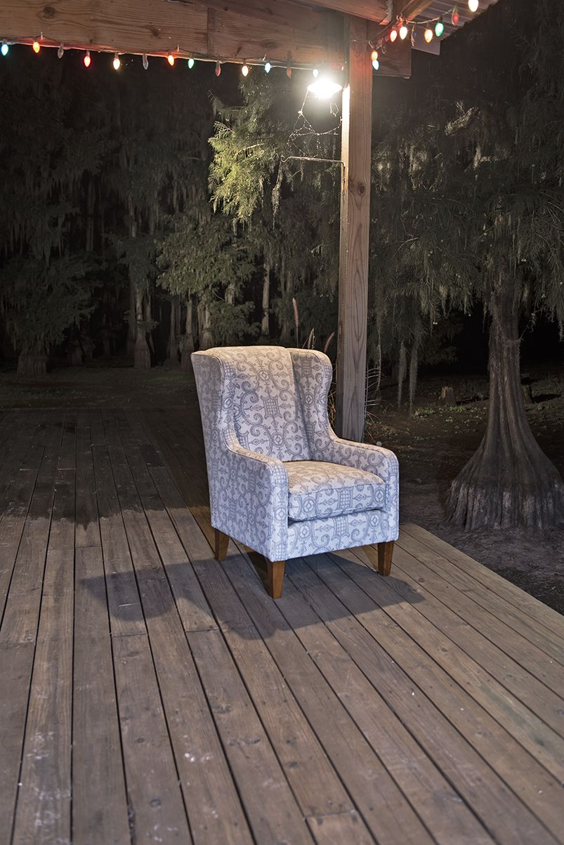 Mayo Furniture 5520f Fabric Chair Theodora Linen With Images