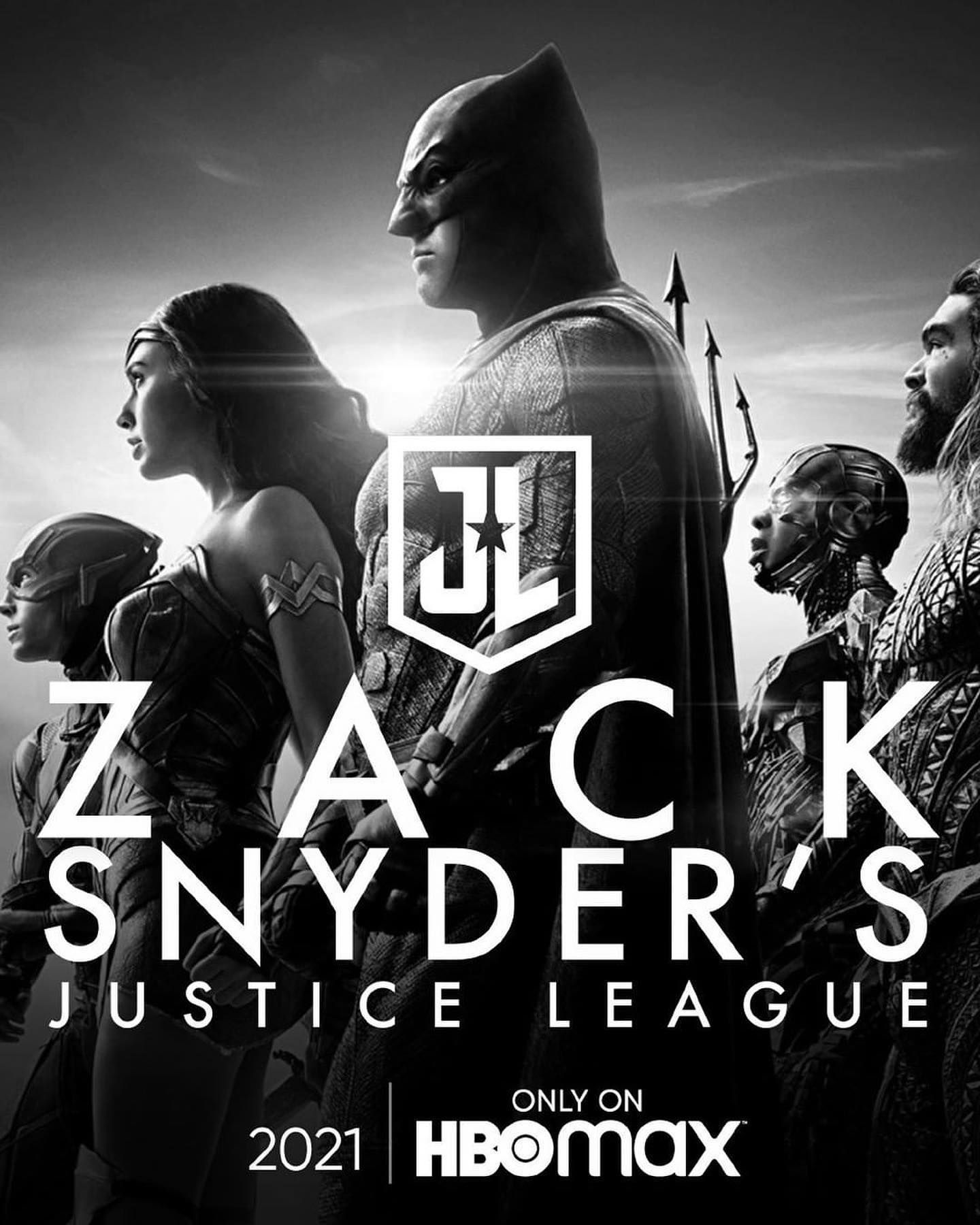 They Are Doing It Your Thoughts Turn On Our Post Notification Follow Update Freak On Instagram For New Justice League Justice League Justice League Dark