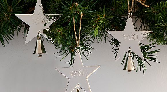 http://goo.gl/a8ge0B  Deck The Halls If like us, you're already counting down the days to December, you'll love this range of Christmas décor. To rouse Christmas cheer, no matter how prematurely, we've curated these festive finds into a one-stop shop to help you plan ahead...