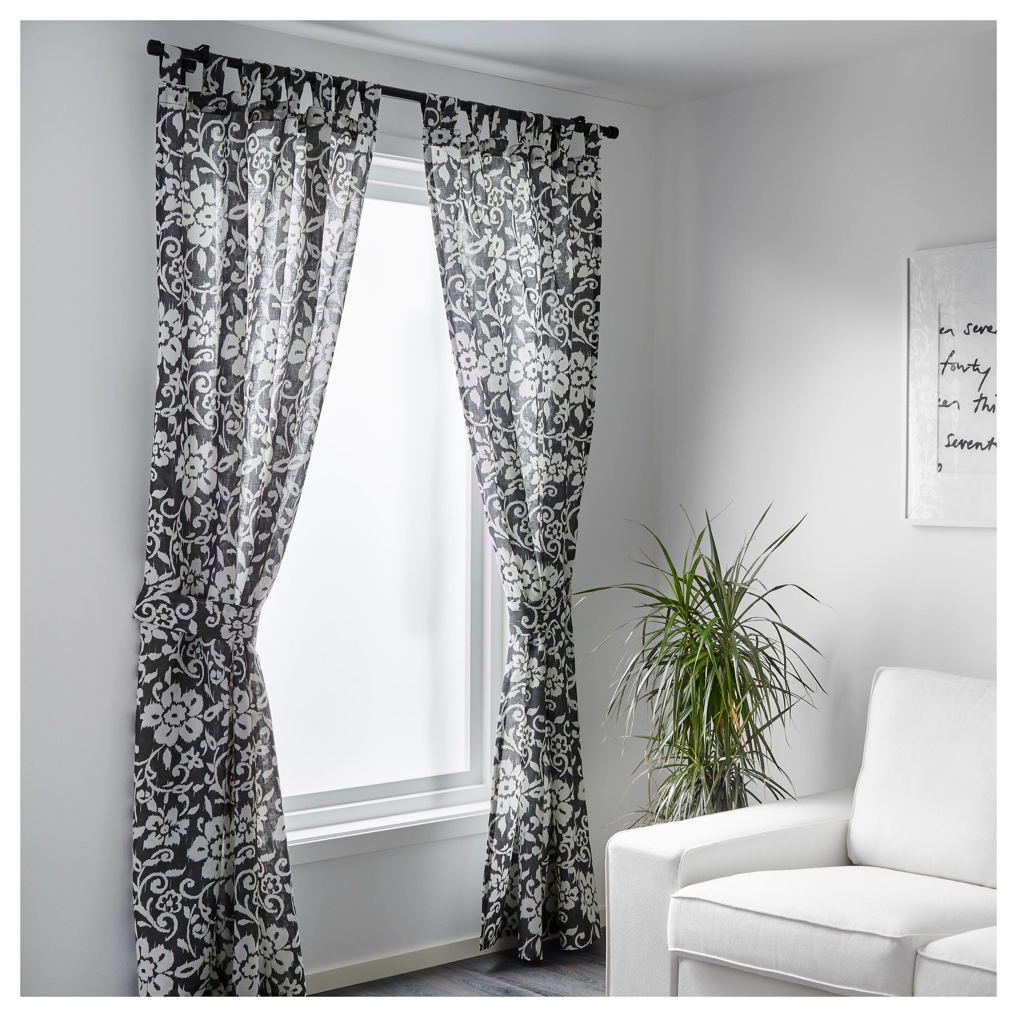 polyester window factory drapes cn curtains direct countrysearch wholesale china alibaba