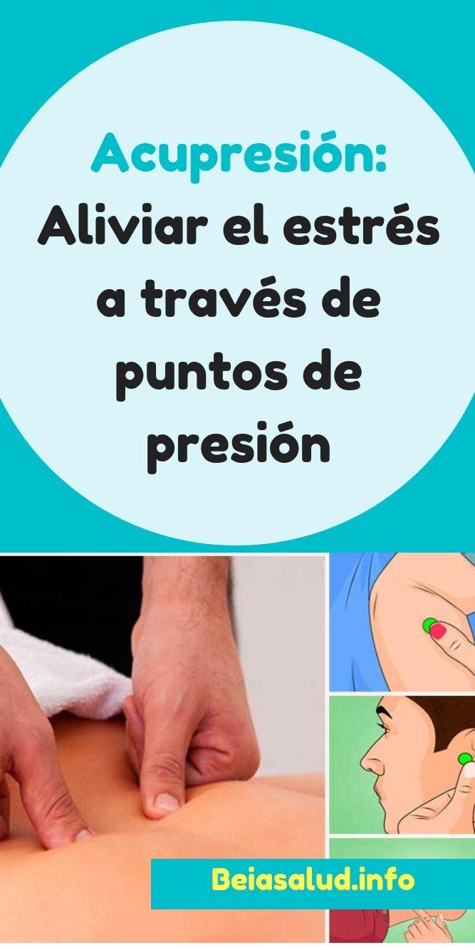 La presión arterial alta causa rigidez en el cuello