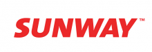 Sunway 1Q net profit up 5.7% on better performance in most segments
