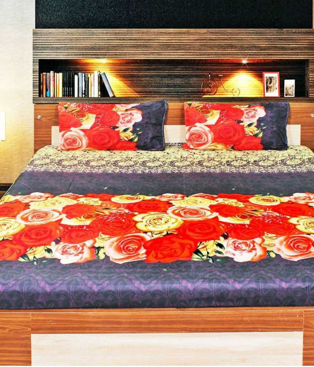 Attractive 2018 Hide A Bed Sheets   Interior Design Ideas For Bedroom Check More At  Http: