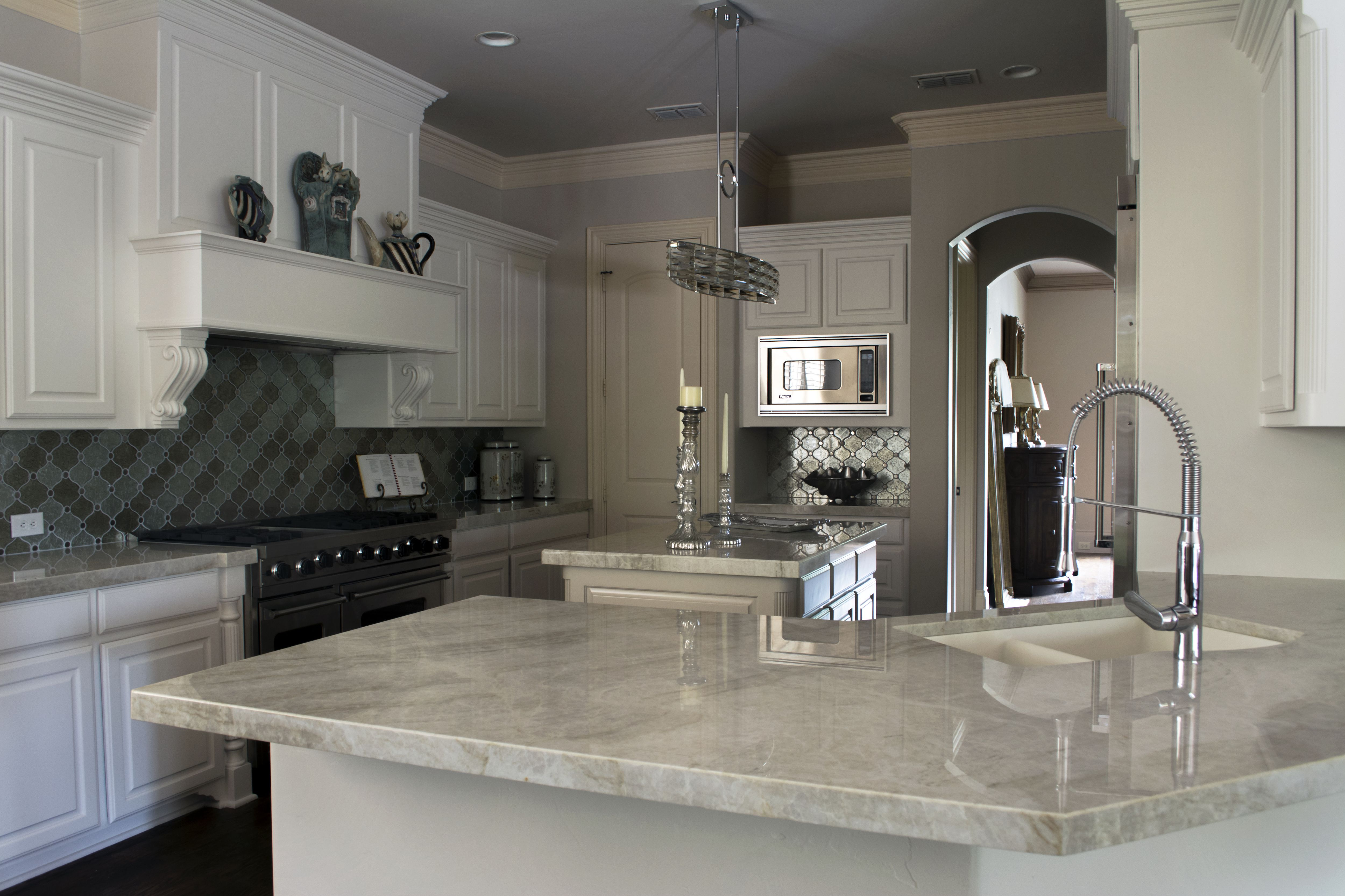 tables wooden countertops edges block by cafecountertops countertopsj wenge island plus countertop are table custom for with bar on and butcher tops white excellent all barstools woodworkinga devos kitchen a flooringj wood reclaimed made dallas natural