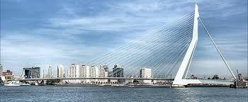 Afbeeldingsresultaat voor nederlandse architectuur
