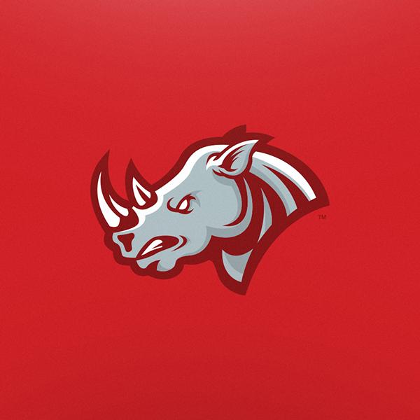 1000+ images about Sports logos on Pinterest | Sports logos, Logo ...