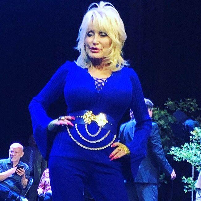 Dolly at Dollywood May 2019   Dolly parton, Dolly, Dollywood