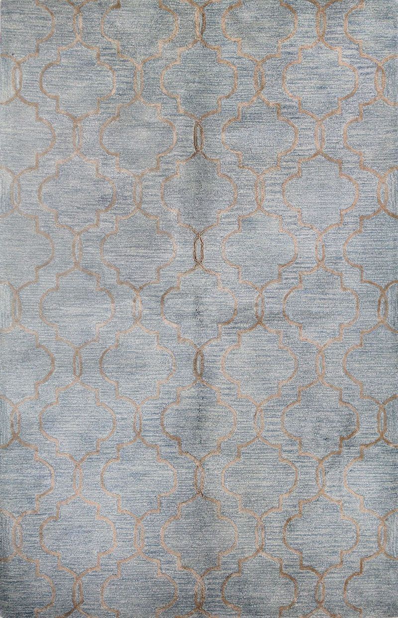 Product Category Greenwich Rugs Hand Tufted Rugs Area Rugs