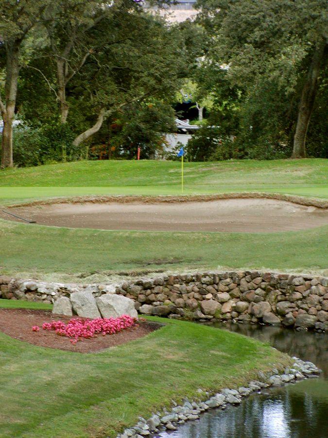 Rocklin Golf Club The Course Rocklin Gallery Golf Clubs Rocklin Golf