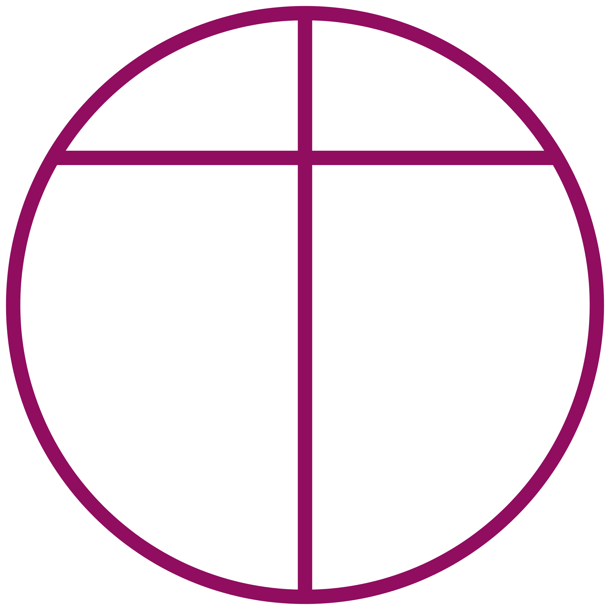 Opus dei symbol the da vinci code pinterest vatican opus dei symbol buycottarizona Choice Image
