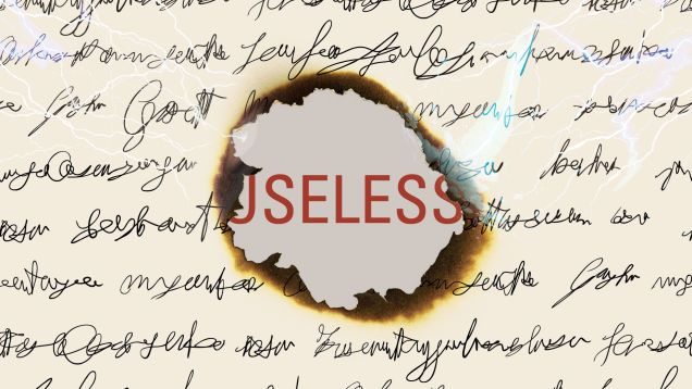 The Useless Words and Phrases You Should Strike from Your Writing