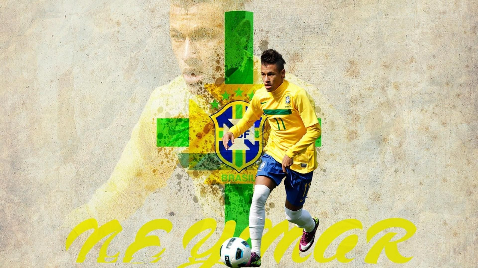 neymar jr.   !lustrΔçõ϶s   pinterest   neymar jr