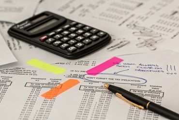 Do you really need to use a tax professional to prepare your tax do you really need to use a tax professional to prepare your tax return or could solutioingenieria Gallery