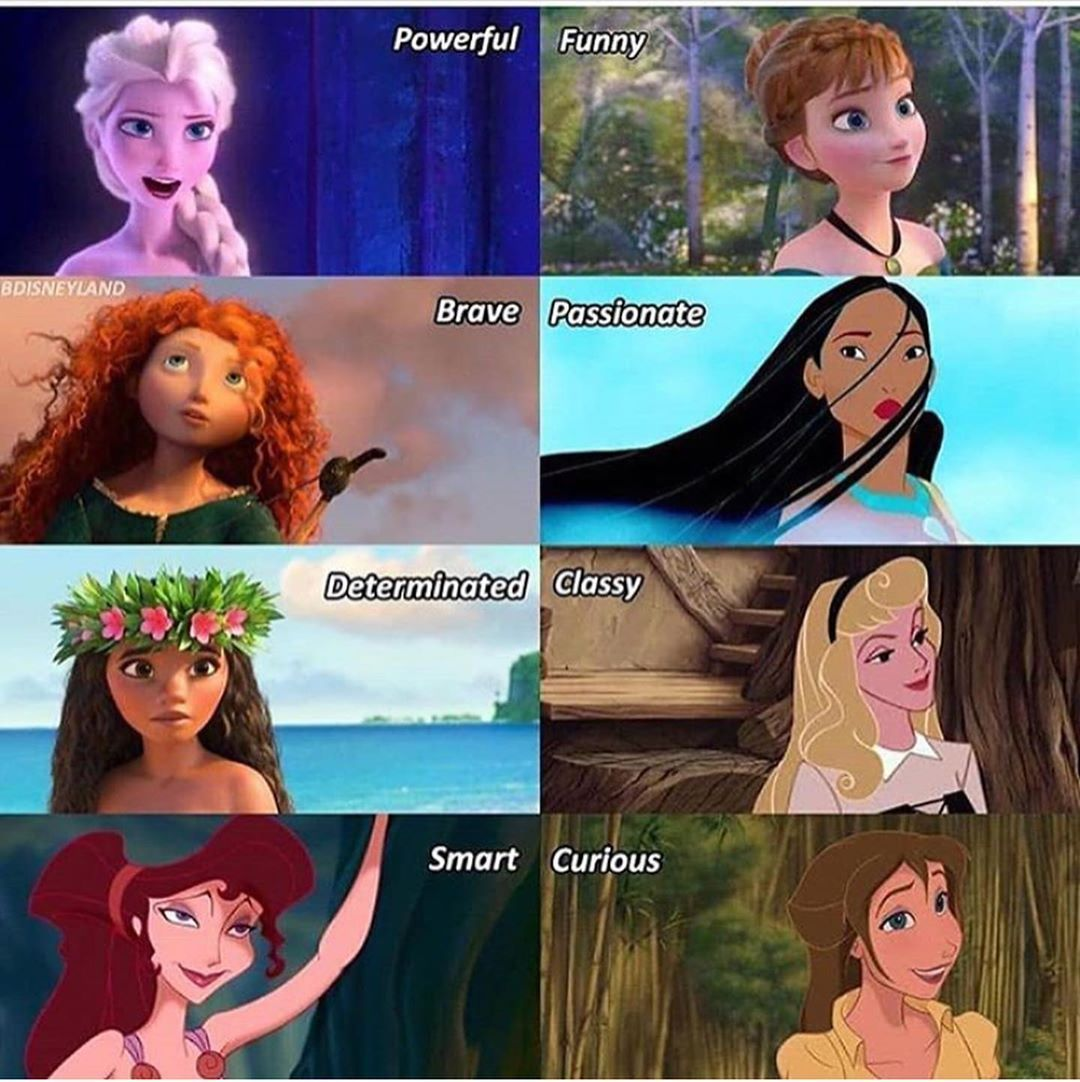 Princess...💗 Follow @lovely.art.fashion • • • • • • • • • • #disney #princess #disneyprincess #art #lovely #fashion #amore #moda #stile #biancaneve #mulan #beautyandthebeast #anna #elsa #rapunzel #aurora #jasmine #jeane