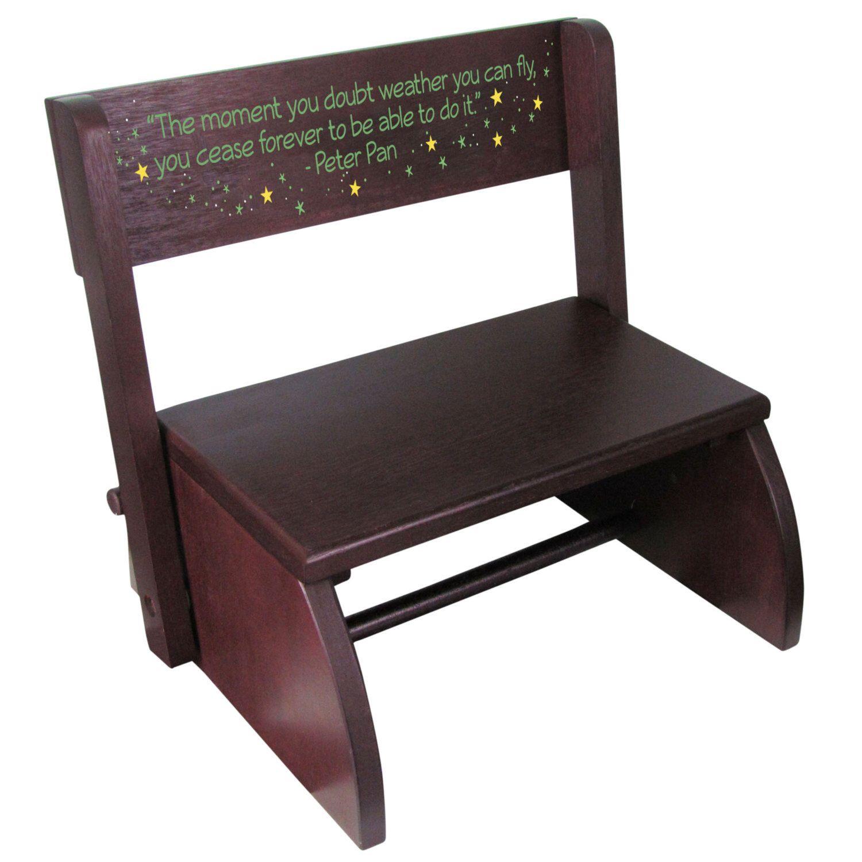 Cool Pin By Autumn Hughes Matranga On Mini Me Stool Kids Pdpeps Interior Chair Design Pdpepsorg