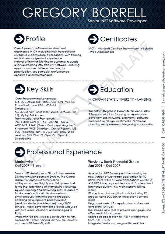 Engineer Resume Example Resumesamples Resume Examples Engineering Resume Templates Engineering Resume