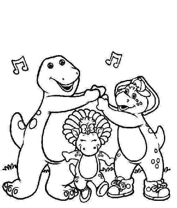 Ausmalbilder Tiere 33 | Ausmalbilder für kinder | Pinterest ...