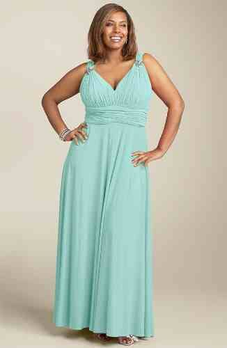 Sears Plus size Dresses Fashion | Bridesmaid dresses plus ...