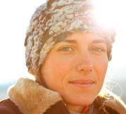 Alizée Dufraisse http://www.prana.com/ambassadors/alizee-dufraisse