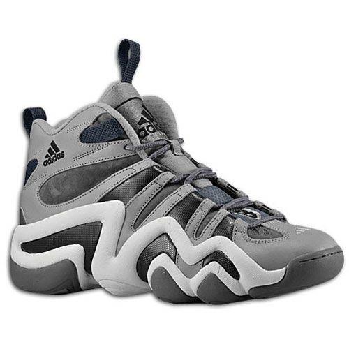 adidas Crazy 8 - Men\u0027s at Foot Locker. Basketball ...