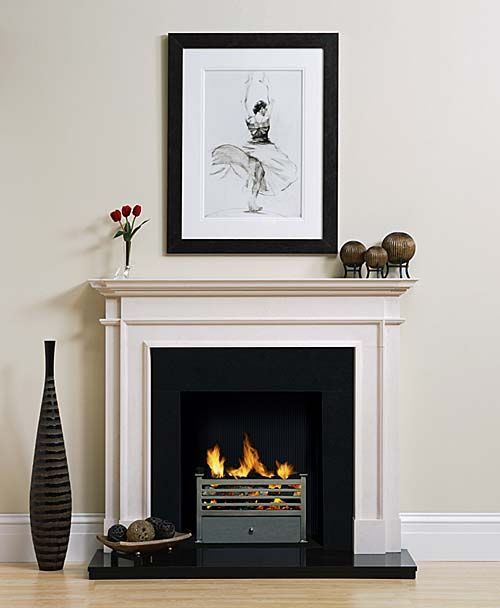 Fireplace New room Pinterest Showroom, House and Interiors