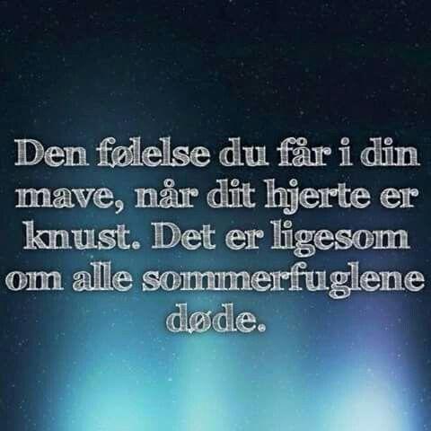 Pin Af Susanna Skov Pa Danske Citater Danish Quote Tekster Jokes Skrivning