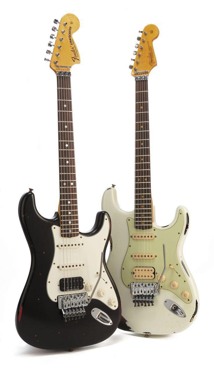 Steve Vai Strat John Mayer Wiring Diagram Sticker Google Search Guitar Pinterest 736x1274