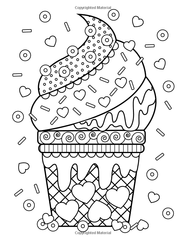 Most Recent Pic Coloring Books Food Tips This Can Be A Greatest Guide To Shading Pertaining To Parents In 2021 Food Coloring Pages Coloring Books Cute Coloring Pages