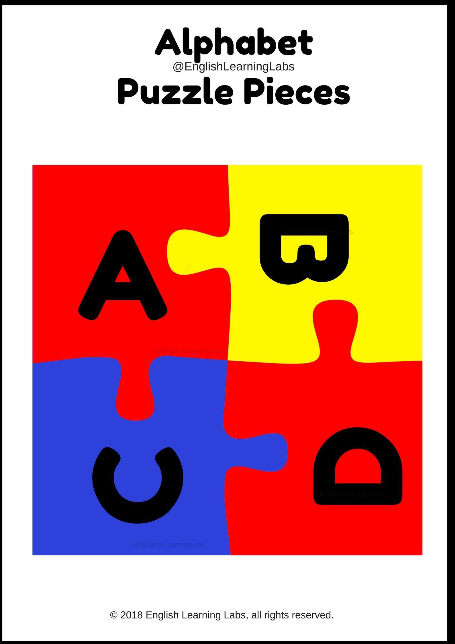 Alphabetical Order Worksheet Pre K