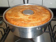 Jô Neroni: TORTA ALLA TORTA (SENZA BAGNO DI MARE)