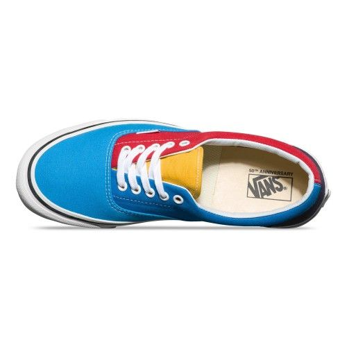 vans boutique officiel