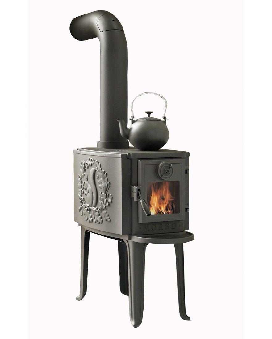 morsø 2b standard radiant originally called the forest stove i