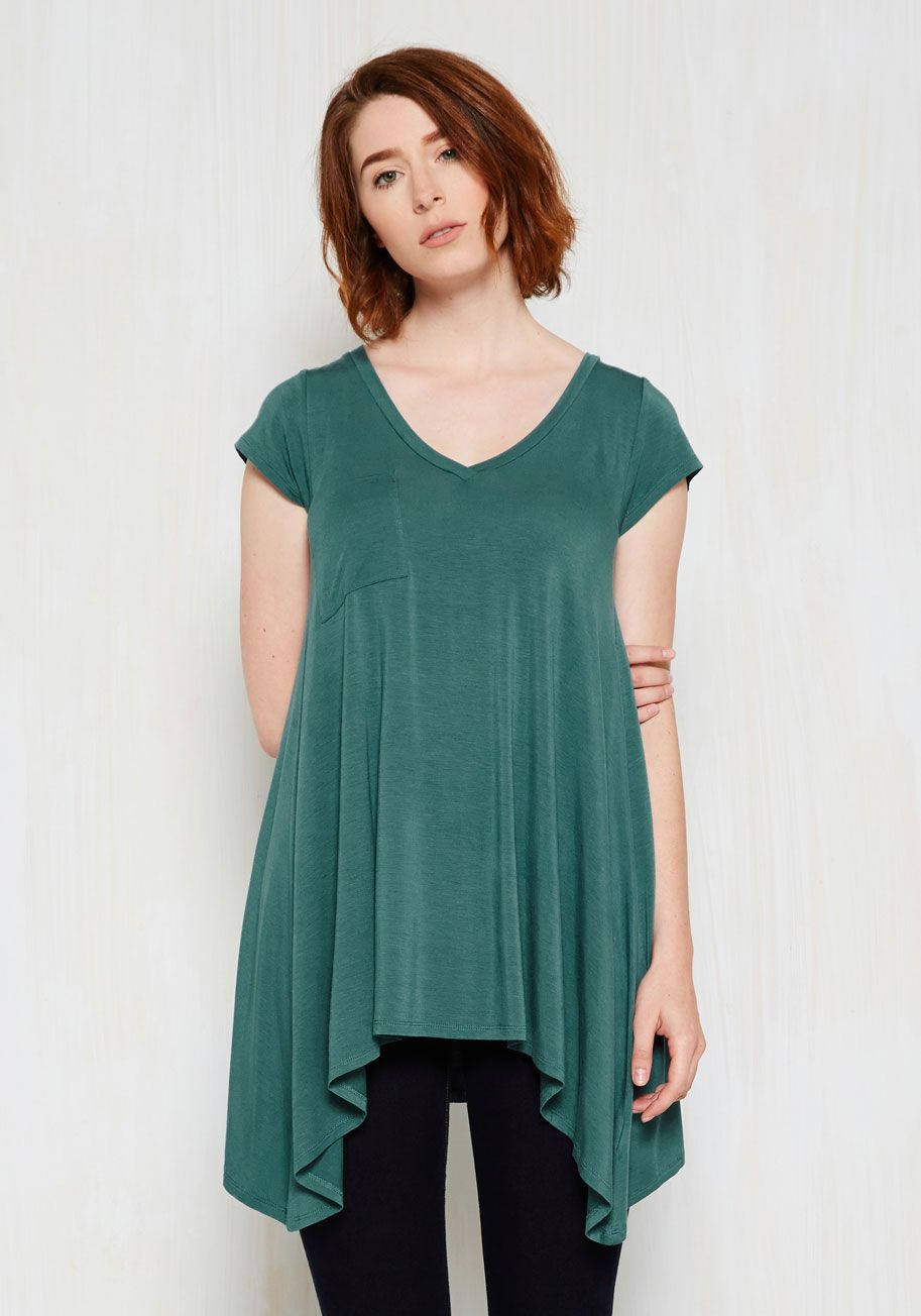 1b158fc6705944 Endless Possibilities Tank Top | Casual style