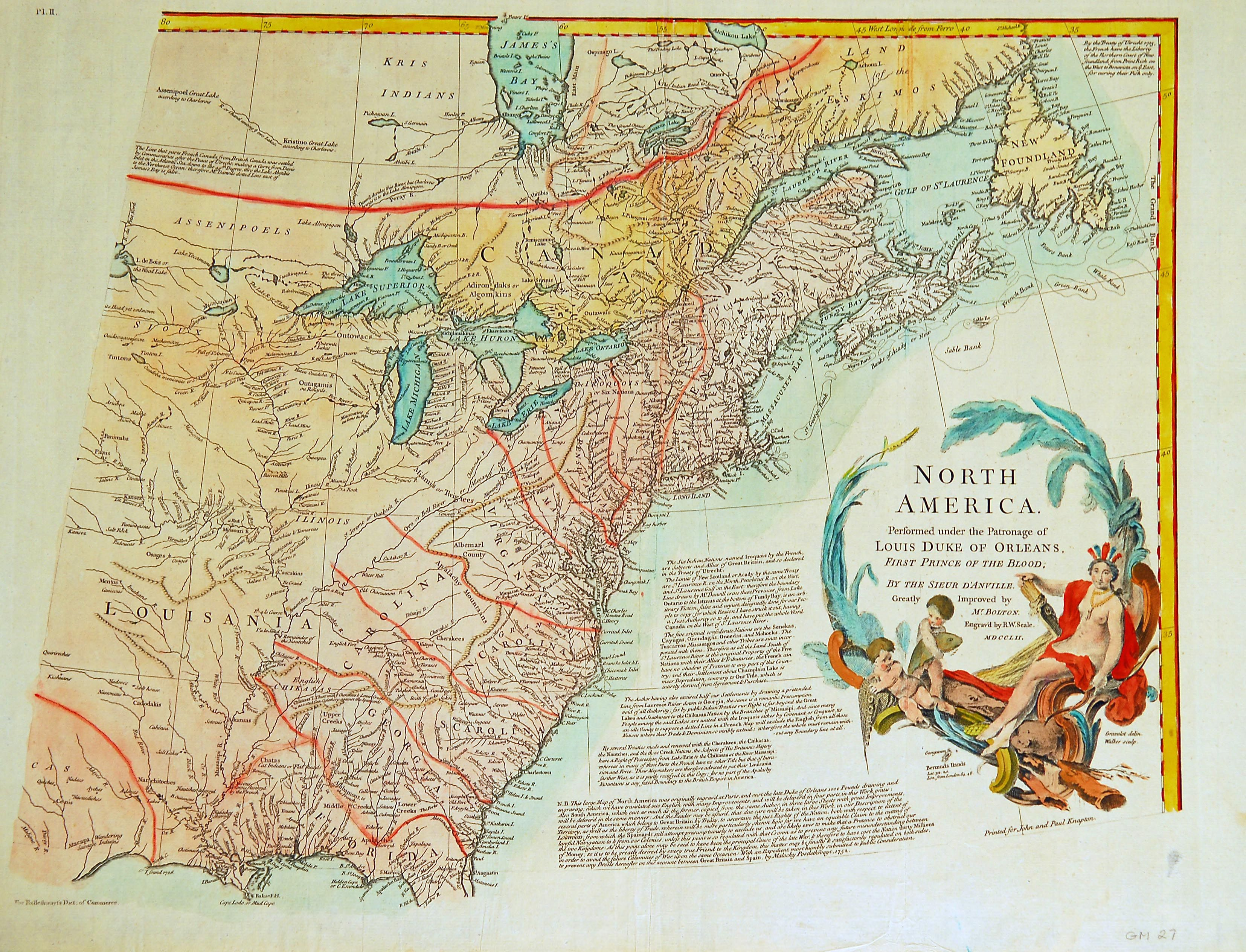 Maryland Map By City%0A A Map of Virginia and Maryland Sold by Thomas Basset in Fleetstreet and  Richard Chiswell in St Paul u    s Churchyard      Map of Virginia and Maryland  u
