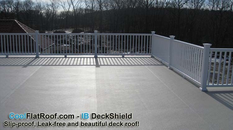 Cool Roofing Contractor Flat Roofs Metal Roofing Roof Repair Flat Roof Roof Repair Roof
