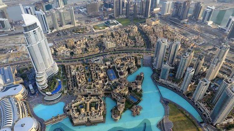 Must Know Travel Tips For The United Arab Emirates Burj Khalifa Visit Dubai Dubai Tour
