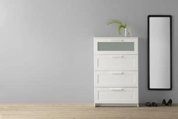 Catalogo 2017 ikea pinterest ikea filing cabinet and dresser