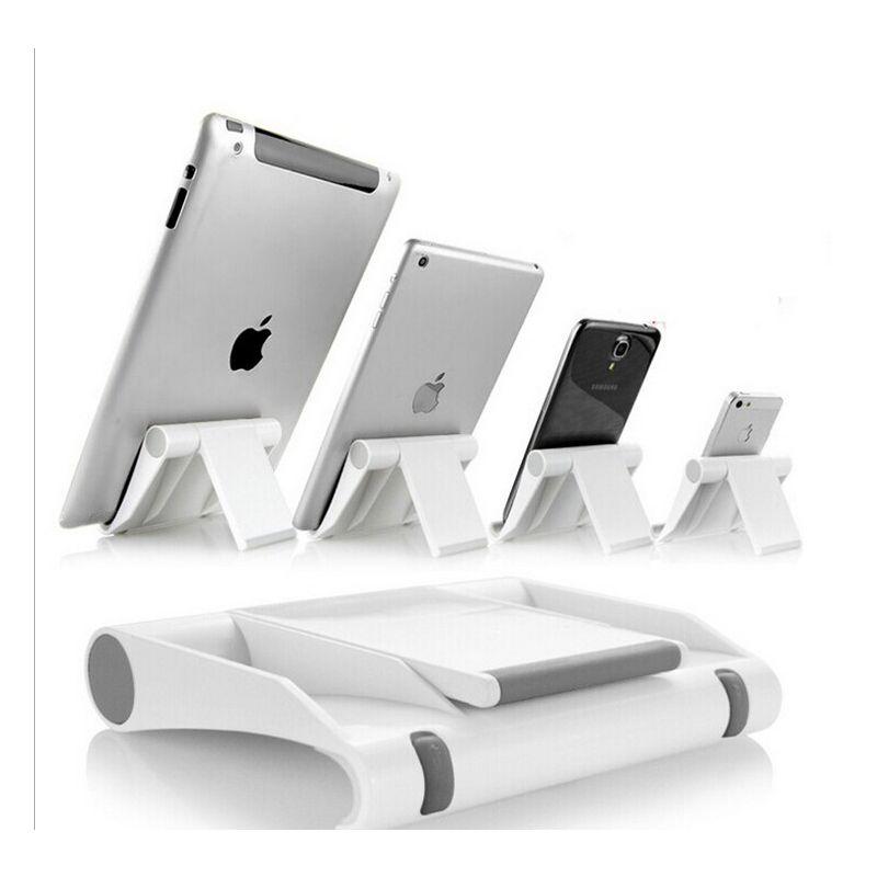 Universel Bureau Mobile Tlphone Stand Support de Tlphone