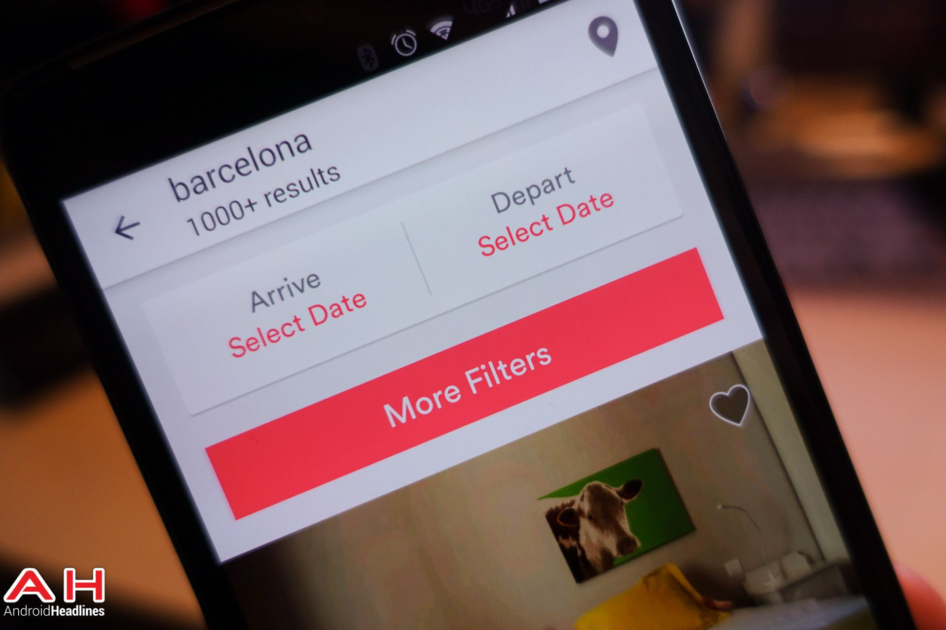 Airbnb Adds Neighborhood Guidebooks To Its Mobile App