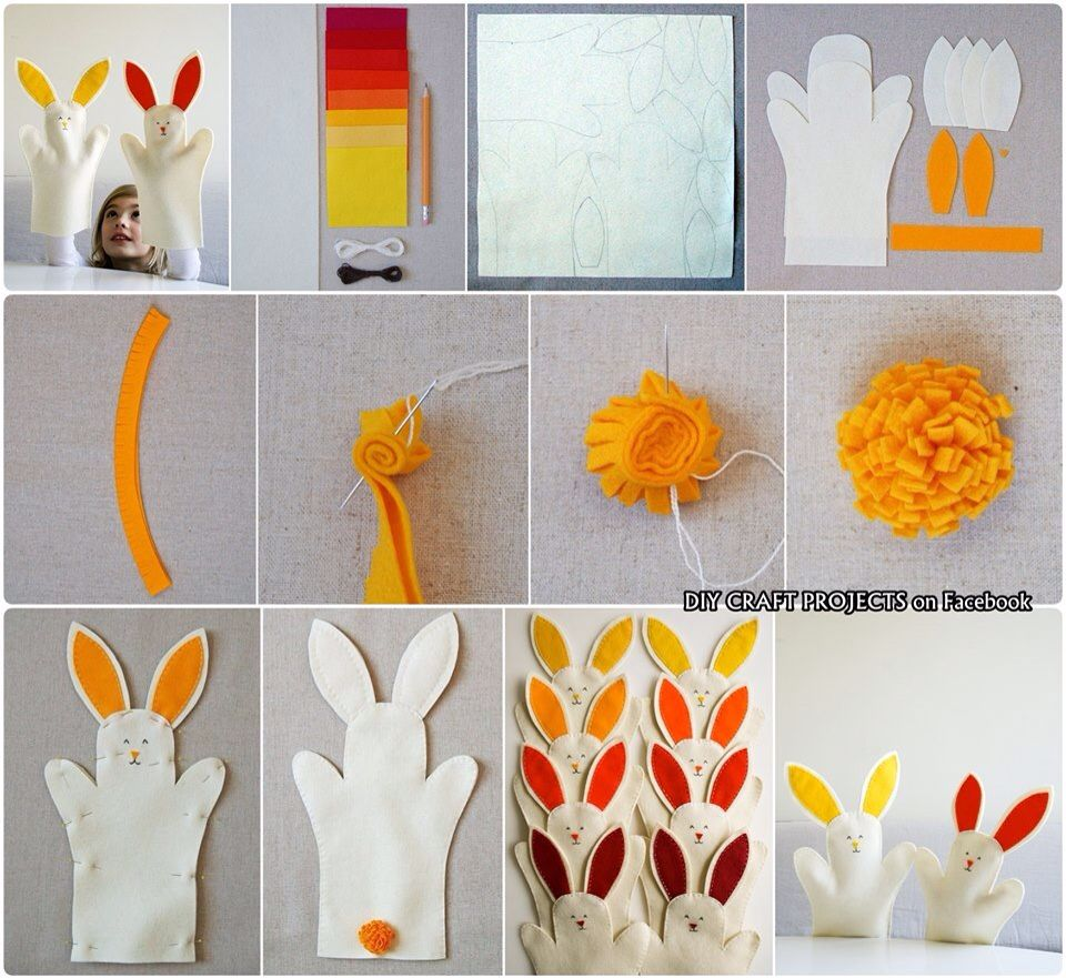 Fb Diy Craft Projects