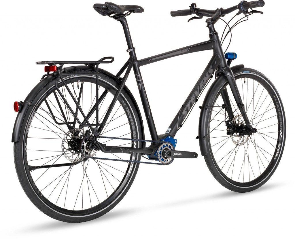 Buyers Guide 10 Best Gates Carbon Belt Drive Bikes Bike Belt