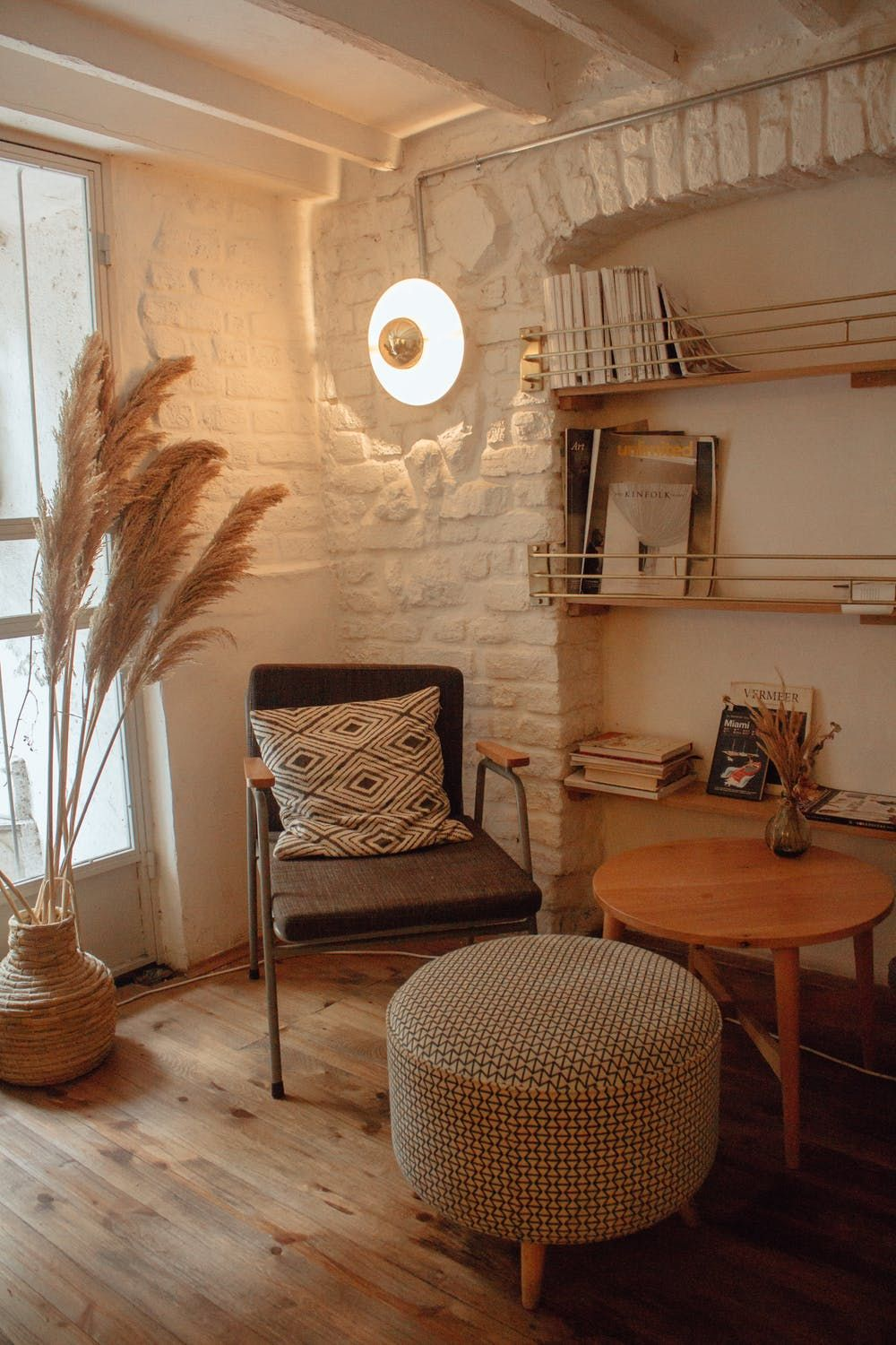 Pin On Home Decor #small #living #room #decoration #tips